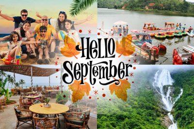 Goa-is-glowing-in-September